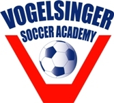 Nike Vogelsinger Soccer Academy at University of California, Santa Barbara