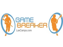 GameBreaker Boys/Girls Lacrosse Camps in Arizona