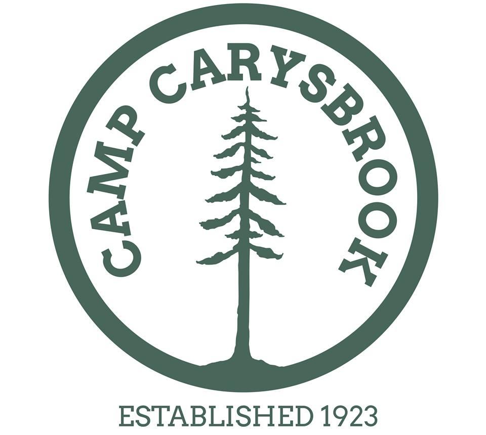 Camp Carysbrook