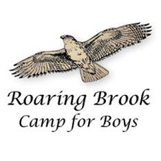 Roaring Brook Camp for Boys