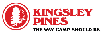 Kingsley Pines Camp