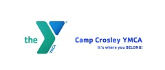 Camp Crosley YMCA