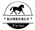 Kimberly Farms Horse Camp