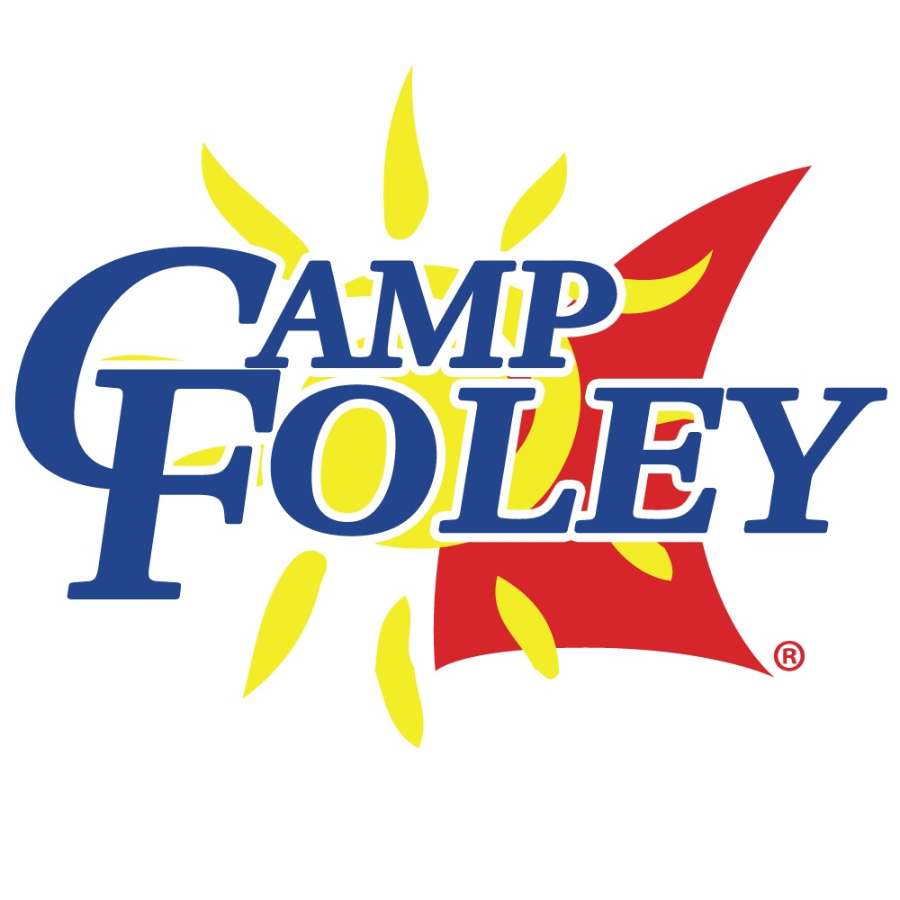 Camp Foley