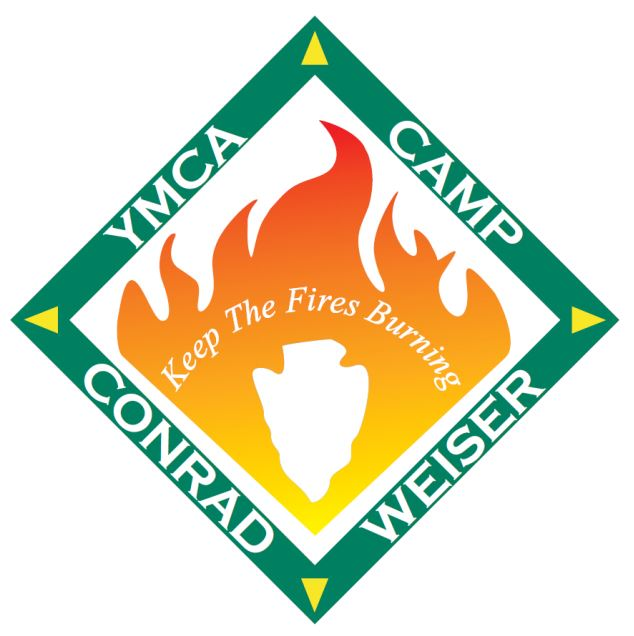 YMCA Camp Conrad Weiser