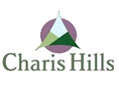 Charis Hills