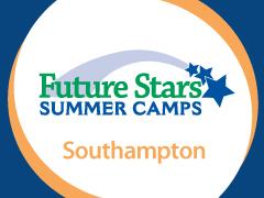 Future Stars Sports Camps - Southampton NY