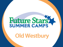 Future Stars Sports Camps - Old Westbury NY