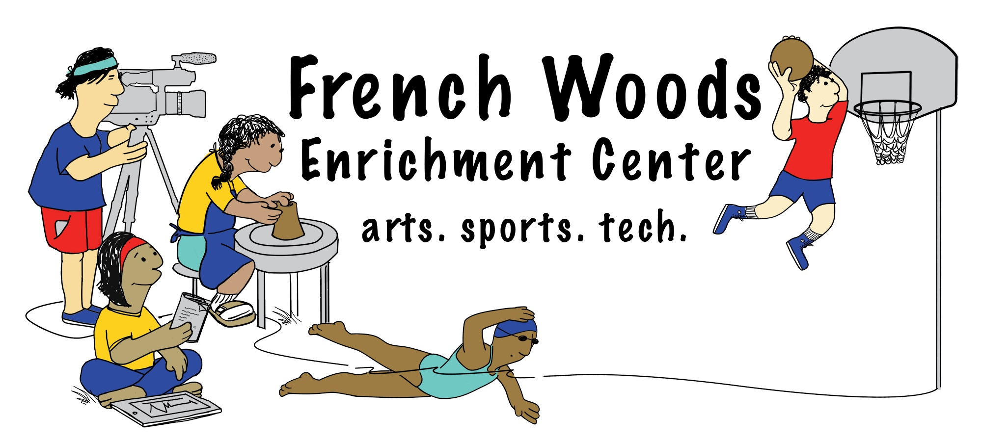 French Woods Enrichment Center