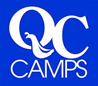 Quail Creek Summer Camp
