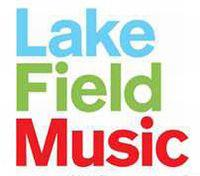 Lake Field Music Camp