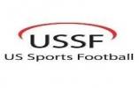 US Sports Football Camp Geneva College