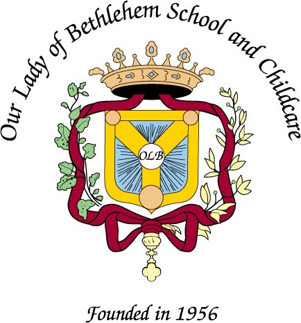 Our Lady of Bethlehem Summer Camp