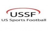 US Sports Football Camp University of Central Florida