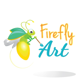 Dream Enrichment - Firefly Art Summer Camp