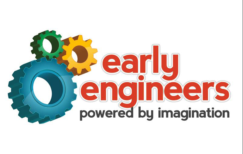 Dream Enrichment - Early Engineers Summer Camps