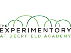 The Experimentory at Deerfield Academy