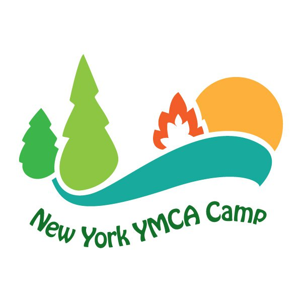 New York YMCA Camp