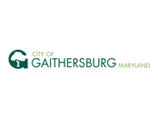 City of Gaithersburg Camps