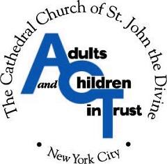 Adults & Children in Trust