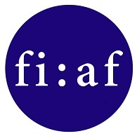 French Institute Alliance Française FIAF