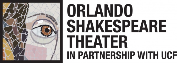 Orlando Shakespeare Theatre Creative Arts Camps