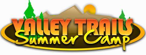 Valley Trails Tarzana