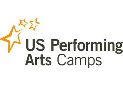 US Performing Arts - Dance