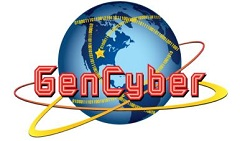 UBGenCyberCamp 2015