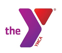YMCA Buffalo Niagara Eggert Road Day Camp