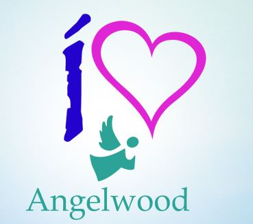 Angelwood Summer Camp