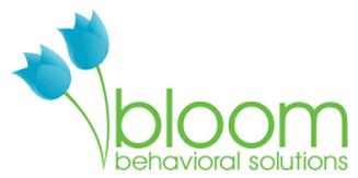 Bloom Behavioral Solutions Summer Camp