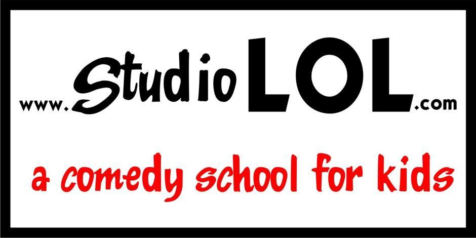 Studio LOL