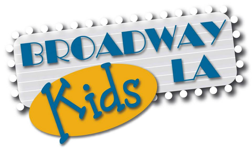 Broadway Kids LA