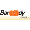Baroody Camps, Inc.