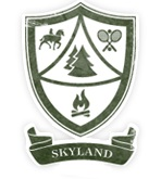 Skyland Camp for Girls