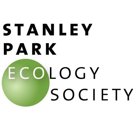 Stanley Park Ecology Society