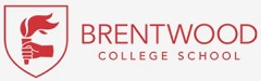 Brentwood College School Camps