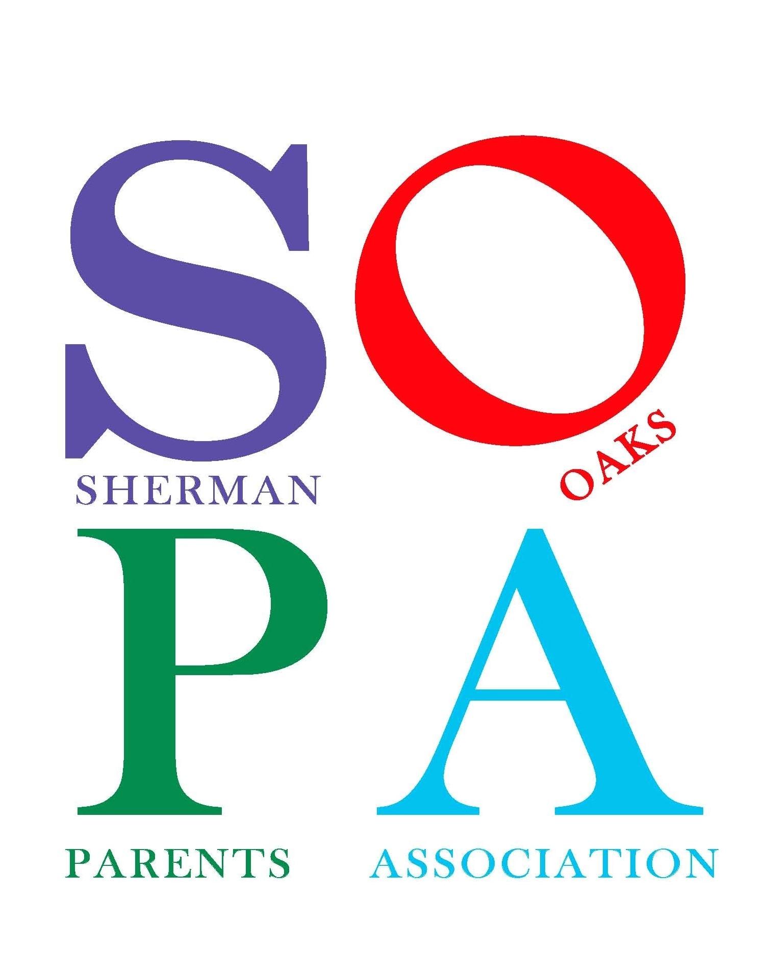 SOPA Kids Center
