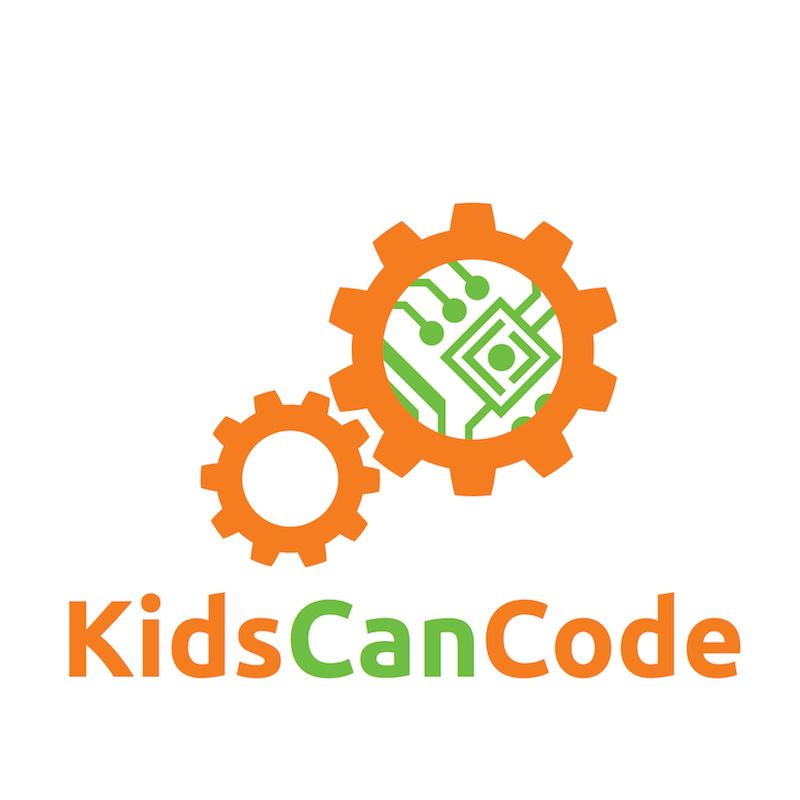 Kidscancode