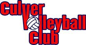 Culver Volleyball Club
