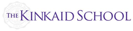 The KinKaid Summer School