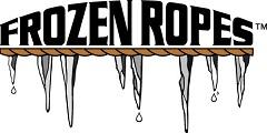 Frozen Ropes Albany