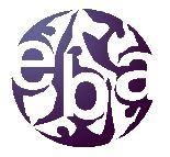 eba Dance Theatre