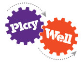 Play-Well TEKnologies Engineering Camps - California