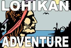 Lohikan Adventure Camps