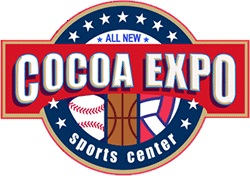 Cocoa Expo Baseball Summer Camps