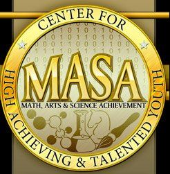 Math, Arts, & Science Achievement Center