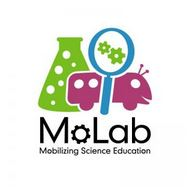 Artlab at Molab Camp Spark