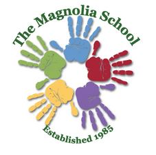 Magnolia-Con at The Magnolia School
